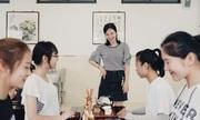 Trường dạy trở thành 'phụ nữ hoàn hảo' ở Trung Quốc