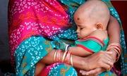Một phụ nữ Ấn Độ bị đánh chết vì tin đồn bắt cóc trẻ em
