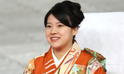 Công chúa Nhật từ bỏ hoàng gia, kết hôn với nhân viên vận chuyển