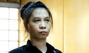 Cựu cán bộ thuế TP HCM tống tiền doanh nghiệp, gây rối tại tòa
