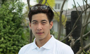 Ngôi sao Thái Lan đến Việt Nam kêu gọi bảo vệ gấu