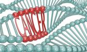 Tại sao đột biến gen lại gây ra bệnh ung thư?