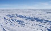 Khu vực có nhiệt độ thấp nhất trên Trái Đất