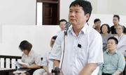 Số phận pháp lý của ông Đinh La Thăng sau phiên phúc thẩm?