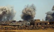 Lý do Mỹ liên tiếp bỏ rơi phe đối lập trong cuộc chiến Syria
