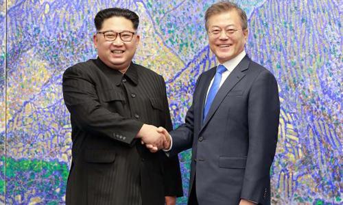 Kim Jong-un có thể tới Indonesia dự Asian Games