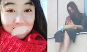 Lo ngại về sự vô cảm của đám đông cổ vũ tự tử ở Trung Quốc