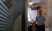Ông trùm kinh doanh căn hộ 'ma ám' ở Hong Kong