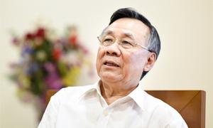 Cựu đại sứ tại Triều Tiên: 'Việt Nam là hình mẫu hợp lý cho Kim Jong-un'