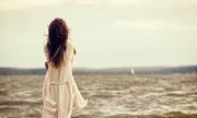 Sự ích kỷ của vợ chồng tôi khiến chị ra đi mãi mãi