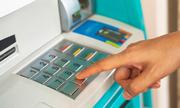 Mã OTP sẽ ngăn tài khoản ATM bị rút trộm tiền?