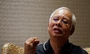 Malaysia sẽ bán số trang sức thu từ nhà cựu thủ tướng Najib