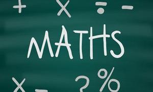 Nghệ thuật giải bài toán tổ hợp trong đề chọn đội tuyển IMSO