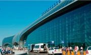 Nga bắt kẻ dọa đánh bom sân bay dịp World Cup