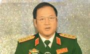 Hai tướng quân đội bị đề nghị xem xét kỷ luật