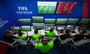 Công nghệ VAR đã làm được gì tại vòng bảng World Cup 2018?