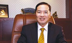 Khai trừ khỏi Đảng nguyên Chủ tịch HĐTV Mobifone Lê Nam Trà