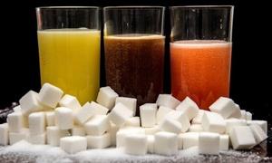 Chuyên gia WHO đề xuất Việt Nam tăng thuế nước ngọt để giảm béo