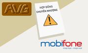 Sai phạm của lãnh đạo MobiFone như thế nào?