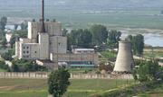 Tình báo Mỹ nói Triều Tiên bí mật tăng tốc chế tạo vũ khí hạt nhân