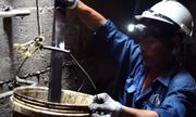 Lãnh đạo TP HCM xin lỗi công nhân vớt rác