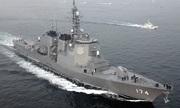 Nhật hạ mức cảnh báo quân sự với tên lửa Triều Tiên