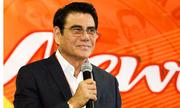 Thị trưởng tai tiếng Philippines bị bắn chết trong lễ thượng cờ