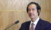 Đại học Quốc gia Hà Nội mở diễn đàn bàn về biến đổi khí hậu
