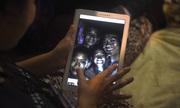 Hiểm họa đe dọa tính mạng đội bóng nhí Thái Lan mắc kẹt