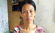 Người phụ nữ bị cắt nhầm hai quả thận được bồi thường 375 triệu đồng