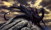 Những sinh vật có đặc điểm giống rồng trên Trái Đất