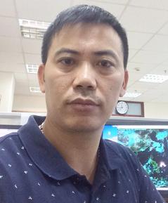 Ông Nguyễn Văn Hưởng: Nắng nóng còn kéo dài đến hết ngày 6/7.