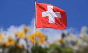 Nước nào tham dự World Cup có quốc kỳ hình vuông?