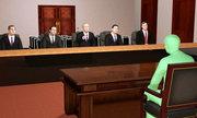 Quy trình bổ nhiệm thẩm phán Tòa án Tối cao Mỹ