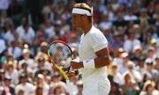 Top 5 pha ghi điểm ngày hai Wimbledon