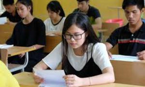 'Học sinh thi tốt nghiệp xong kiến thức không còn lại gì'