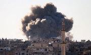 Bị Nga không kích dữ dội, quân nổi dậy Syria chấp nhận đàm phán