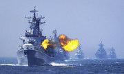Tham vọng xây dựng quân đội soán ngôi Mỹ của Trung Quốc