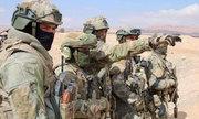 Cựu binh Nga muốn chính phủ công nhận lực lượng đánh thuê ở Syria