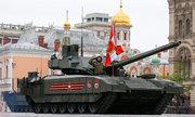 6 siêu vũ khí sắp được quân đội Nga biên chế