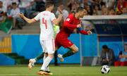 World Cup cÃÃÃó VAR sao Ronaldo vÃÃÃÂ¡ÃÃúÃÃÃÂ«n Ãn vÃÃÃÂ¡ÃÃúÃÃÃÂ¡ ÃÃÃÃðÃÃÃÂ¡ÃÃûÃÃãc phÃÃÃÂ¡ÃÃúÃÃÃÂ¡t ÃÃÃÃÂ¡ÃÃûn?