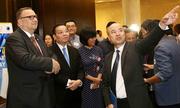 35 dự án khởi nghiệp Việt thành công nhờ được tiếp sức