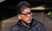 Nhật hôm nay tuyên án nghi phạm sát hại bé Nhật Linh