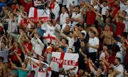 Giới chức Anh tiếp tục tẩy chay World Cup sau vụ đầu độc mới