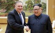 Triều Tiên chỉ trích cáo buộc nhân quyền 'khiêu khích' của Mỹ