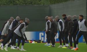 Tuyển Anh quyết tâm cắt mạch 28 năm không vào bán kết World Cup