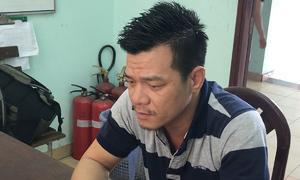 Người cha dạy con 11 tuổi trộm cắp ở TP HCM