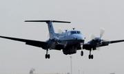 Lon nước tăng lực khiến không quân Mỹ thiệt hại hơn 100 nghìn USD