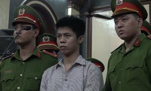 Kẻ giết 5 người ở Sài Gòn xin hiến xác cho y học