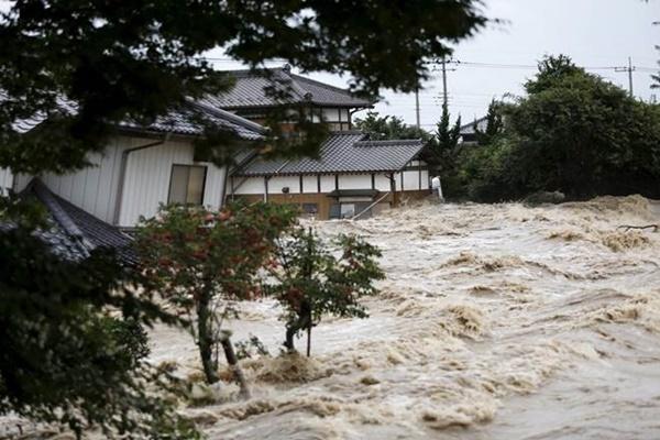 japan-flood-REUTERS-1-5049-1531094271.jp